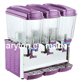 Beverage Dispenser for Keeping Juice (GRT-345A) pictures & photos