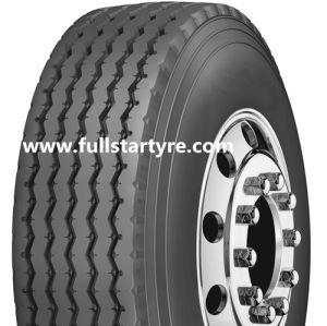 Runtek/Safecess 385/65r22.5 Heavy Duty Truck Tire Highway Steel Truck Tyre pictures & photos