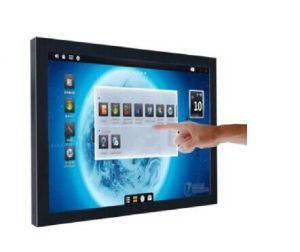 32inc Outdoor Digital Signage LCD Display pictures & photos