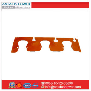 Air Duct Cover for Deutz Engine 0213 7358 / 0415 6367 pictures & photos