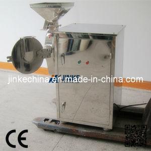New Design Universal Pulverizer Machine for Sale pictures & photos