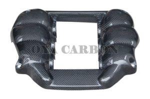 Carbon Fiber R35 Engine Cover for Nissan GTR35 2008 pictures & photos