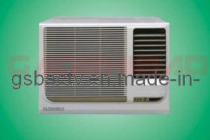 OEM 9000BTU Window Type of Air Conditioner