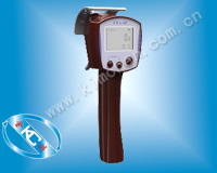 Digital Tension Meter (Yarn tension meter) Wire Tension Meter pictures & photos
