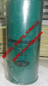 Diesel Fuel Filter for Mack Truck (OEM NO.: 483GB471M)