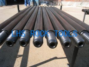 Underground Production Drilling-Tube Drilling Prodducts (ST58&ST68) pictures & photos