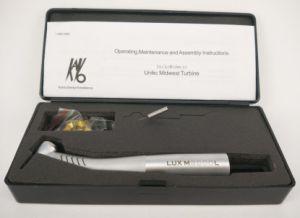 Kavo Fiber Optic High Speed Handpiece 900L pictures & photos