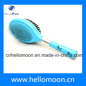 Wholesale Dog Grooming Tool