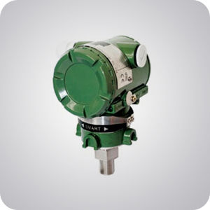 4-20mA Hart Protocol LCD Display Pressure Transmitter (A+E-930T) pictures & photos