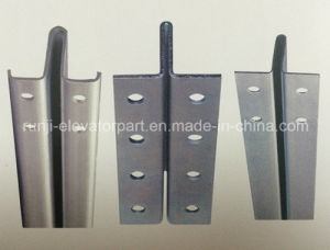 Rj-Hgr Tk3a Hollow Guide Tail Elevator Parts
