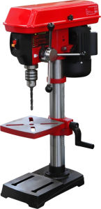 Drill Press with CE Approved (Drill press Machine RDM1302BN) pictures & photos