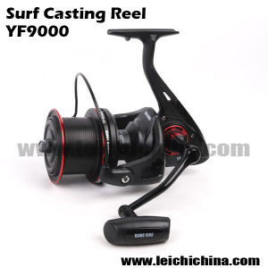 High Quality Surf Casting Fishing Reel pictures & photos