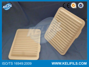 Air Filter for Buick (22676970)
