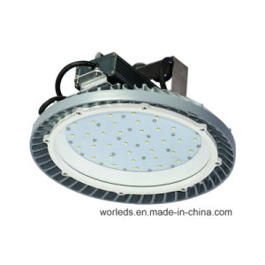 Competitive Energy Saving 95W LED High Bay Light pictures & photos