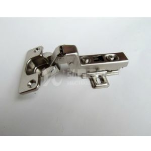 Clip on Cabinet Hinge for Furniture E127k