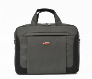 Laptop Notebook Computer Business Outdoor Fashion Nylon Funtion Bag pictures & photos
