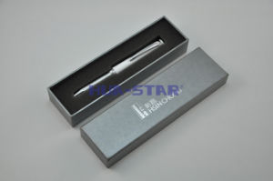 Customized Logo Touch Pen as Promotional Gift pictures & photos