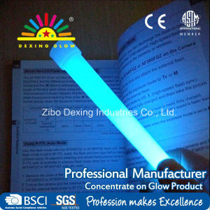 Outdoor Lighting Glow Sticks 8hrs pictures & photos