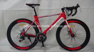 16speed Alloy Road Bike, 700c Road Bicycle, High Quality, pictures & photos