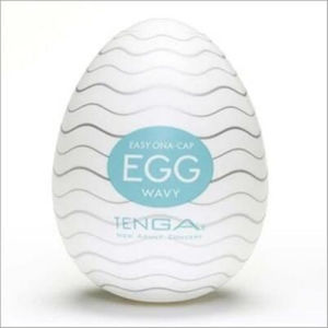 Siam Circus Tenga Egg Lotion Travel Size Lube Lubricationsex Toy pictures & photos