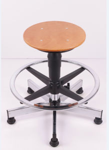 2016 Hot Sell Worker Chairs \ Lab Chairs \ Factory Chairs (MH-805201)