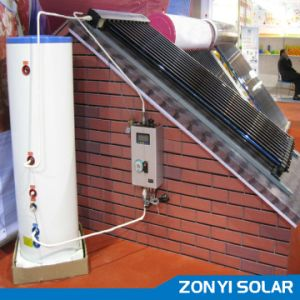 80L/100L/200L/300L Seperated Pressure Solar Water Heater pictures & photos
