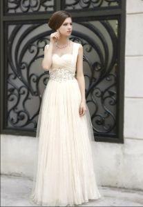 New Style 2011 Designer Evening Dress (EG24)