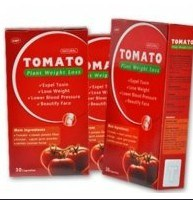 100% Herbal Tomato Plant Slimming Pills pictures & photos