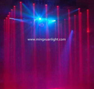 3W/5W/10W Mini LED Pin Spot Party Light pictures & photos