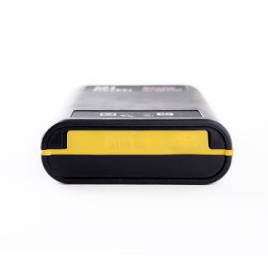 Long Standby Portable Personal Tracking GPS Device for Hiking Lcoation (GPT06) pictures & photos