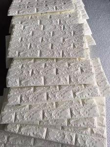 3D Foam Wallpaper / Wall Sticker pictures & photos