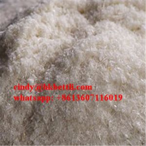 2446-23-3 Oral Turinabol 4-Chlorodehydromethyltestosterone Bodybuilding pictures & photos