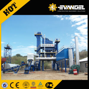 Hot Sale Roady Rd120X Asphalt Mixing Plant 120t/H pictures & photos