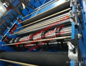 Cut to Length Line Machine pictures & photos