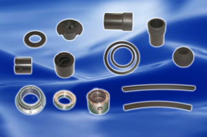 Mechanical Appliance /Carbon Seal pictures & photos