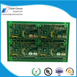 2-28 Layer PCB Board Electronics Prototype PCB for LED PCB