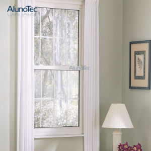 American Vertical Hung Window pictures & photos