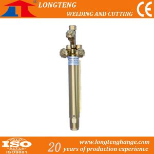 Best Cutting Torch, Oxy Fuel Cutting Torch/ CNC Cutting Torch pictures & photos