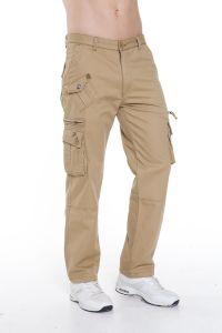 Pocket Short Pants Cargo Pants Work Pants pictures & photos