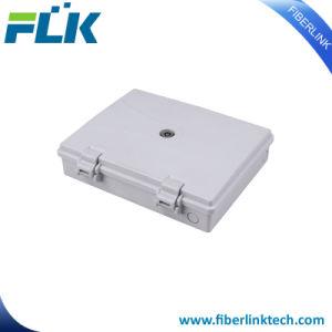 FTTH Fiber Storage Reservation Box Longest 20m pictures & photos