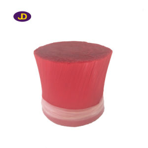 Gold Supplier China PBT Double Tapered Filaments pictures & photos