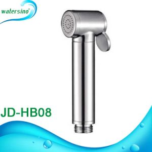 Jd-Hb09 Brass House Useful Bathroom Hand Bidet Sprayer Garden Tap pictures & photos