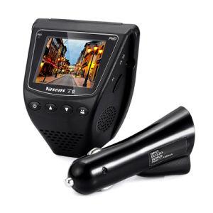 2.0megapixel 1080P 1.8inch TFT 120degree Wide Angle Lens CMOS Car DVR Video DVR-902 pictures & photos