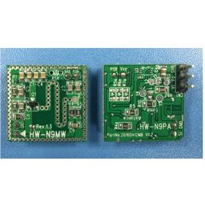 24V Microwave Motion Doppler Sensor Radar Module Hw-N9 pictures & photos