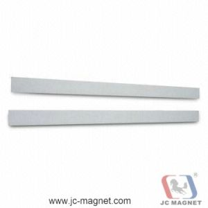 High Quality Adhesive Magnet Tape pictures & photos