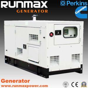 40kVA Generator Set/Genset UK Perkins Engine (RM32P2) pictures & photos
