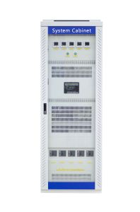 10kVA Electricity Special Online UPS pictures & photos