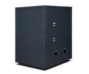 En14511 Standard High Efficient Water to Water Heat Pump 10-100kw pictures & photos