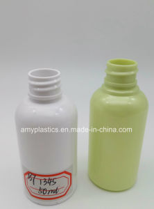 Personal Care Cream Bottle of 50ml pictures & photos