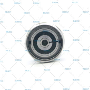Denso Common Rail Metering Valve / Fuel Metering Solenoid Metering Unit pictures & photos